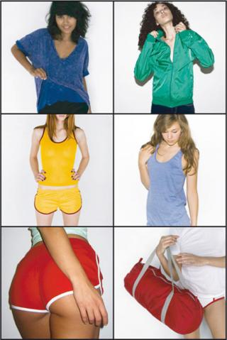 http://openletters.cowblog.fr/images/americanapparel.jpg
